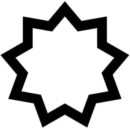 Bahá%u2019